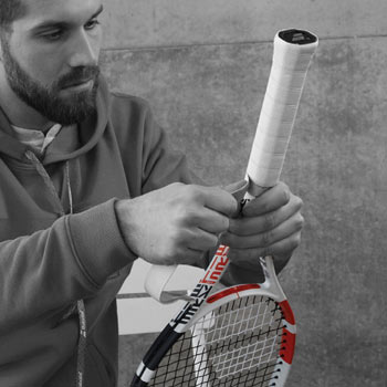 Babolat Tennis Accessories