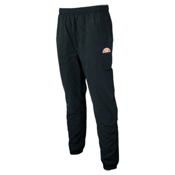 Ellesse Martial Track Pant Men's (Black)