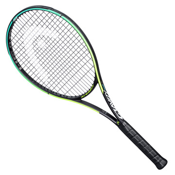 Head Gravity Tour Tennis Racket