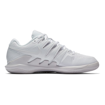 Nike Air Zoom Vapor X Womens Tennis Shoes
