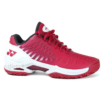 Yonex SHT Power Cushion Eclipsion Womens Tennis Shoes